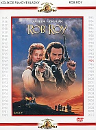 Rob Roy (Digipack) (DVD)