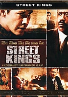 Street kings (Digipack) (DVD)