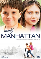Malý Manhattan (DVD)