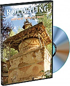 Rolwaling (DVD)