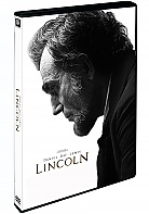 Lincoln (DVD)