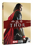 THOR - Edice Marvel 10 let (DVD)