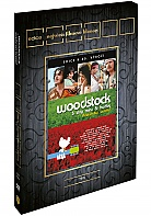 Woodstock (DVD)