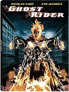Ghost Rider (Digipack) (DVD)