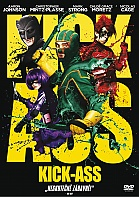 Kick Ass (DVD)