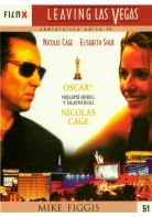 Leaving Las Vegas (Film X) (DVD)