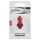 USB flash disk Spider-Man 16 GB (Merchandise)